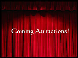 scartax-coming attractions