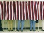 scartax-Voting-booth