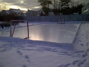 st-hockey-bkyd