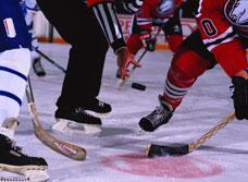 st-hockey-face off