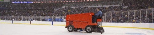 st-hockey-zamboni